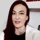 Photo of Snežana A. Topalović