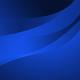 MarcusFH05's avatar