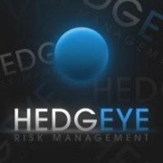 Hedgeye Developer