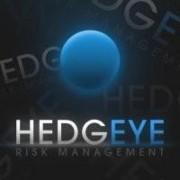 Hedgeye Developer