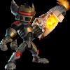 XcomUtil hybrid game error - last post by 3371-Alpha