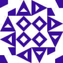 simplexe's gravatar image