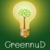 greennud's Photo
