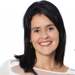 Sofia Nogueira