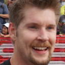 Justin Aiken