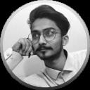 Divesh bhardwaj