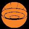 Knicksbook