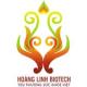 hoanglinhbiotech's avatar