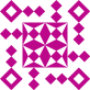 gravatar for pilarel