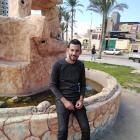 Photo of عبدالسلام محمد