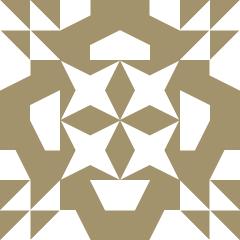 Matesh avatar image