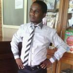 Oluwole Oluwaseteminire