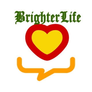 BrighterLife