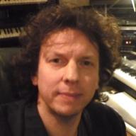 Jouleskeys