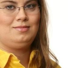 Mela Eckenfels