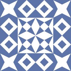 Ettienne avatar image