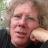 User Hans Brinkman