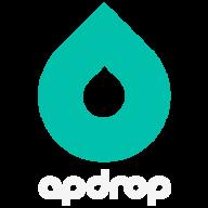 apdropx