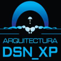 DSN XP