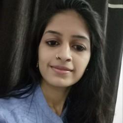 avatar for Tabassum Naiz