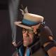 TheJman494's avatar