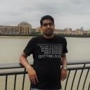 Satish Prasad