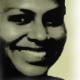 Evita Martina