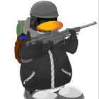 View MADMINER221's Profile