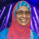 Dr, Naseem Mariam