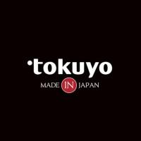 Avatar of Ghế Massage Tokuyo