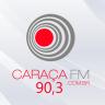 Caraça FM