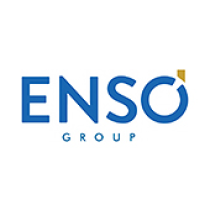 EnsoGroup's picture