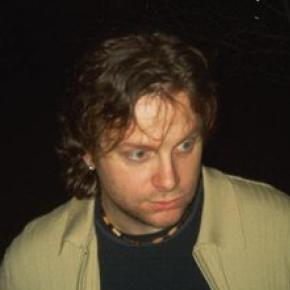 Randy Fedeighi