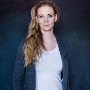 Laura Martinková