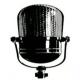 رادیو باران