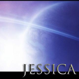 Jessica Kruppa