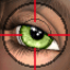 Lady M-ITT™-Imperial Sniper G.L.O.R