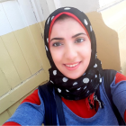 Photo of ghada abdallah