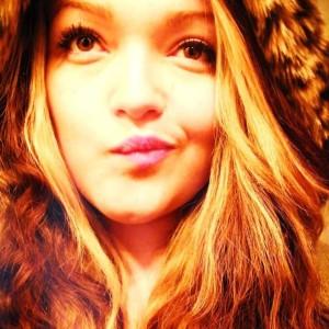 Profile picture for Connie Marin