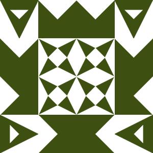 sami38 - avatar