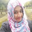 Namood-e-Sahar
