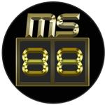 Situs Judi Slot MPO Terbaru 2021 MACAUSLOT88