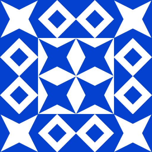 Veysel Tuna