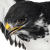 LuciferUK profile image