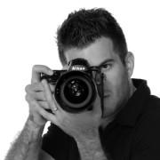 Photo of Joe Faraoni