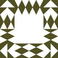 leila41 avatar