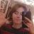 avatar for Oleander Boisvert