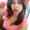 sizukapratama's picture