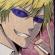 V2Blast's avatar