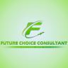 futurechoice